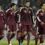 Crisis en el fútbol venezolano enfrenta a jugadores y directivos