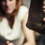 MIMP solicita prisión preventiva contra sujeto que cercenó Dedos a su pareja
