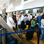 Perú elimina visa temporal para estudiantes y empresarios de la UE