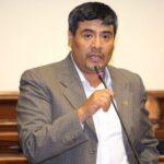 Wilder Ruiz no será suspendido por despedir a embarazada