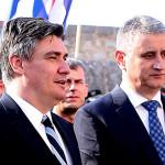 Croacia: socialdemócratas y conservadores en empate electoral