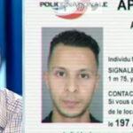 Bélgica: Hermano del prófugo Salah Abdeslam le pide entregarse