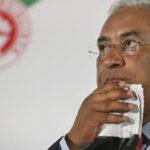 Cavaco Silva podría encargar un gobierno socialista en próximos días