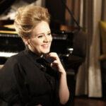 Adele y su disco 25 rompen récord de ventas en EE.UU.