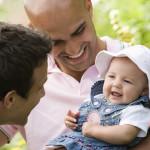 Colombia: Autorizan adopción de niños por parejas homosexuales
