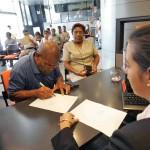 AFP: Proyecto para retirar 95.5% de fondos se debatirá tras elecciones