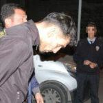 Turquía detiene a belga que habría preparado los atentados de París