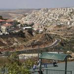 Palestina alaba etiquetado de productos israelíes