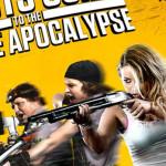 A la *&$%! con los zombies: Tres irreverentes videos