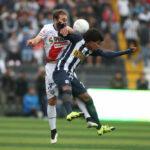 Deportivo Municipal y Alianza Lima por la fecha 16 del Clausura