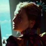 Alicia en el País de las Maravillas 2: primer tráiler