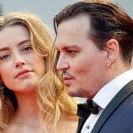 Johnny Depp: Su esposa deja plantada a la justicia australiana