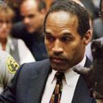 American Crime Story: Nueva serie sobre el caso O.J. Simpson