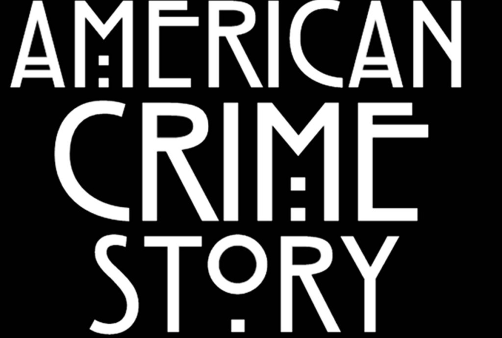 americancrimestory2