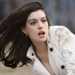 Anne Hathaway: La nueva Gatubela cumplió 33 años