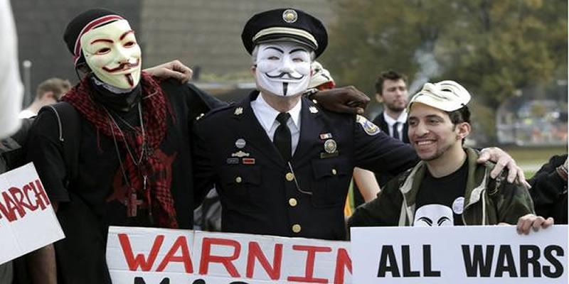 anonymous-800x400
