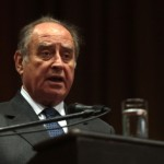 Flores-Aráoz propone auditar contratos del Estado con firmas brasileñas