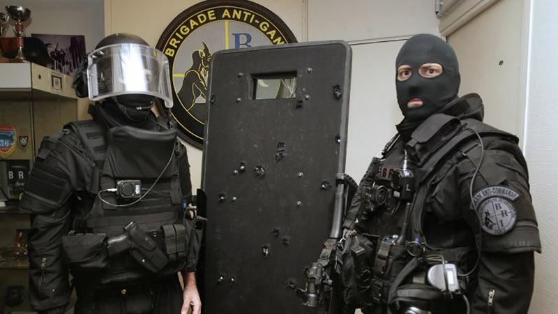 antiterroristas22-800