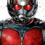 Ant Man: ¿Cómo pudo ser el héroe de Marvel?