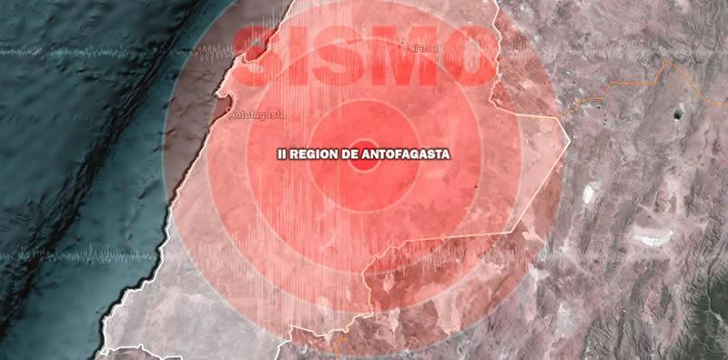 antofagasta-sismo-800
