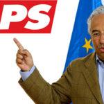 Portugal: Presidente encarga gobierno a socialista Antonio Costa