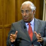 Portugal: Gobierno interino sería la peor solución, dicen socialistas