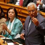 Portugal: Socialistas deciden caída de gobierno por voluntad de cambio