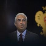 Portugal: Antonio Acosta asume hoy gobierno socialista