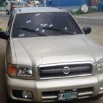 Honduras: Asesinan a suboficial de policía y a dos de sus hijos
