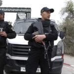 Túnez: Al menos once muertos tras estallar autobús militar