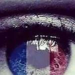 París: Hugh Jackman, Jared Leto, Chris Evans condenan ataques