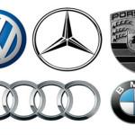 Alemania: Detectan más marcas que emiten gases dañinos además de VW