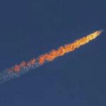 Turquía reitera que no pedirá perdón por derribar avión ruso