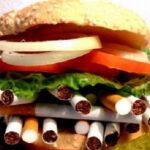 OMS: Experto pide no comparar riesgo de carne procesada con el de tabaco