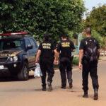 Brasil: Desarticulan banda de narcotráfico con vínculos en Perú