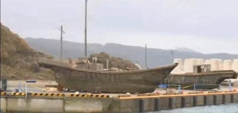 barcos-fantas,as12-800