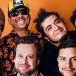 Bareto: Prensa internacional elogia disco de banda peruana