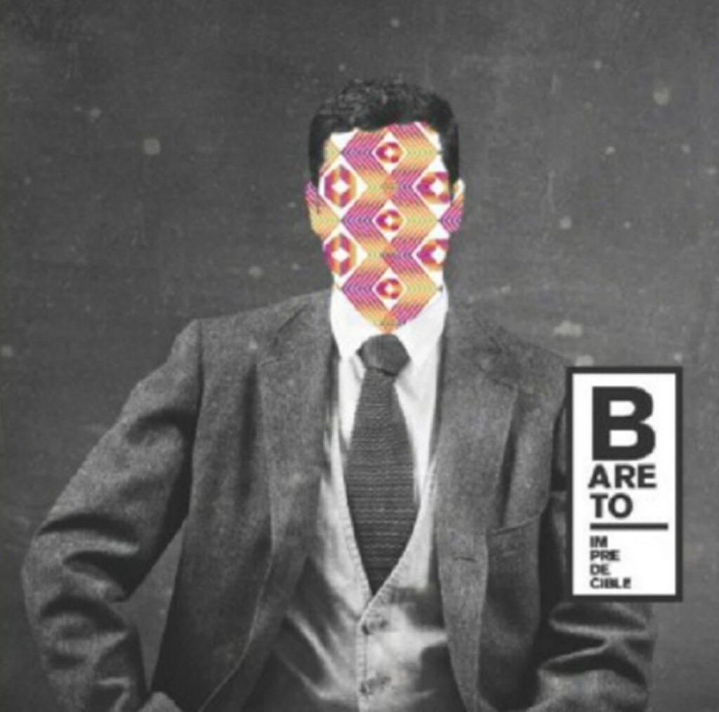 bareto1