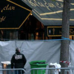 Turquía advirtió a París sobre vínculo yihadista de Mostefai