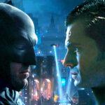 Batman v Superman: Hoy se estrena nuevo tráiler