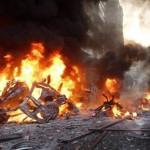 Estado Islámico: Ataques suicidas en bastión de  Hezbollah dejan 41 muertos