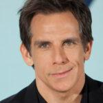 Ben Stiller: 50 años de hacernos reír a carcajadas