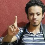 Estado Islámico: Dramático testimonio de madre de 'kamikaze'