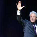 EEUU: Expresidente Bill Clinton visitará el Perúla próximasemana