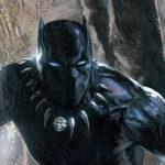 Marvel: ¿Esta es la fase 4 de las películas de cómics?