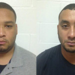 EEUU: Detienen a dos policías por la muerte de un niño de 6 años
