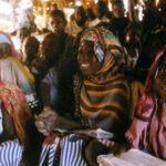 Unicef: África tendrá 310 millones de matrimonios infantiles en 2050