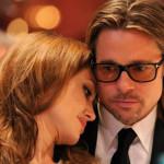 Brad Pitt respalda a Angelina Jolie y sus cirujías contra el cáncer