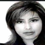 Breña: Ingeniera muere tras someterse a liposucción en clínica falsa