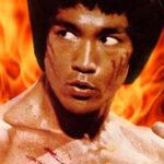 Bruce Lee de cumpleaños: Recuerda al maestro con estas películas